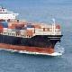 Géolocalisation bateaux via telefleet